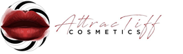 attracttiff-cosmetics