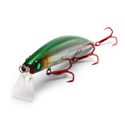 128mm 23.5g/90mm 10g Fishing Lure