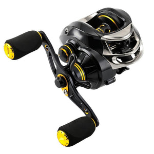 SeaKnight Bait Casting Fishing Reel