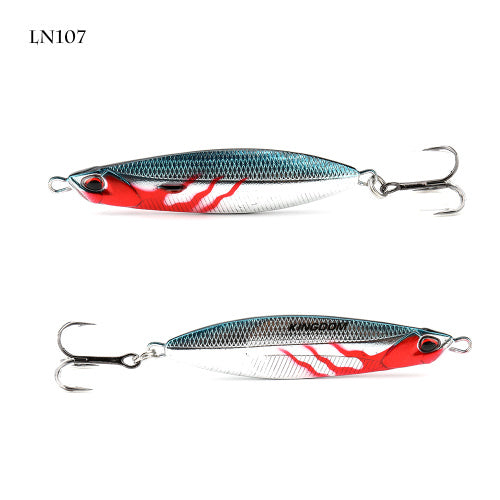 Kingdom Model 5379 Fishing Lure