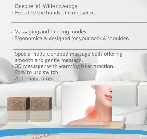 Benefits of a Regular Massage in 2020/21