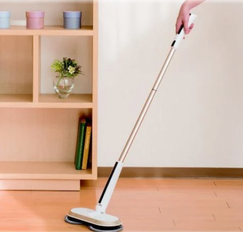 Hardwood Floors and Steam Cleaning are a Great Combination