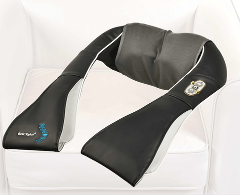 BACKPlus® PRO 3 in 1 Massager