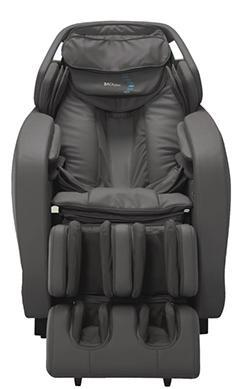 Backplus 7909 Massage Chair - portable heater