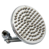 ShowerMe® Shower Head