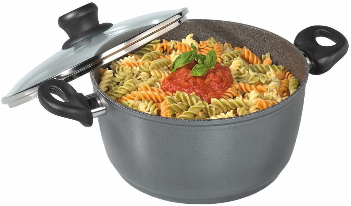 Stoneline® 28cm XXL Cooking Pot