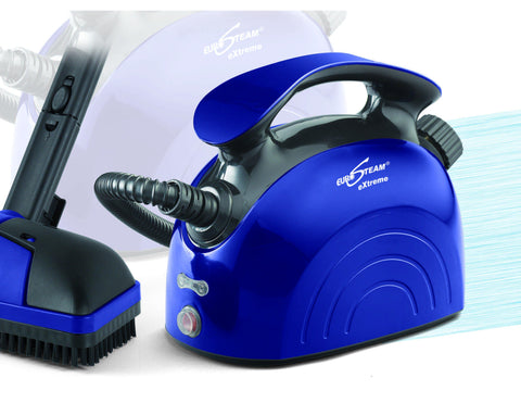 Eurosteam® Express Steam Cleaner