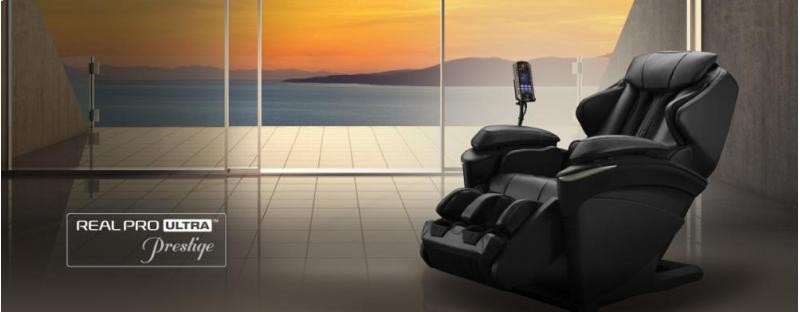 Massage Chair-Redfern.ent