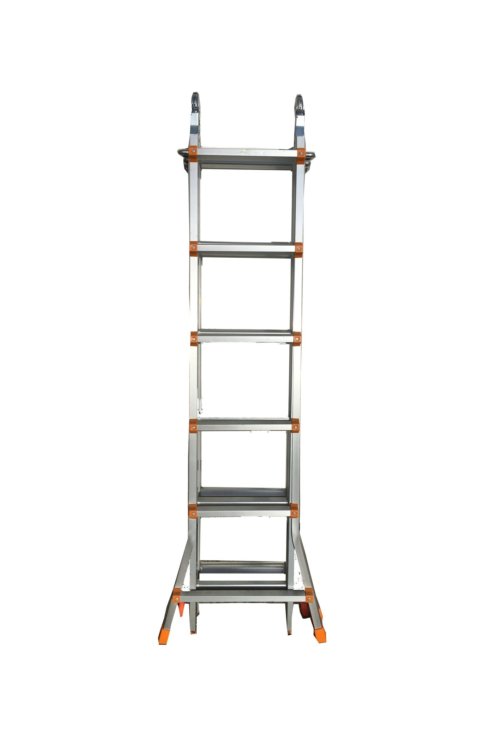 iQ Ladder A Frame 20.4 FT-Redfern.ent