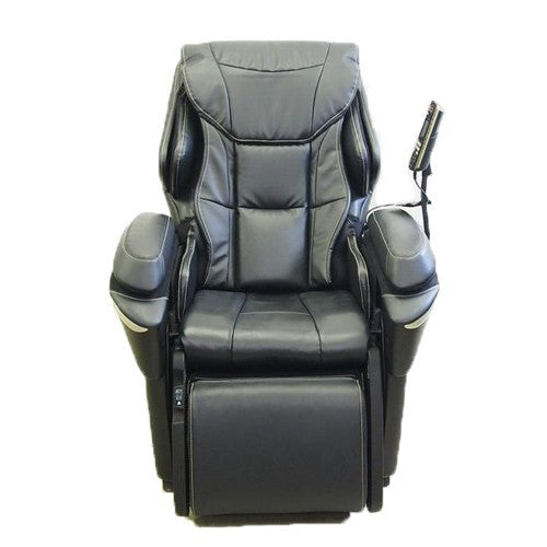Massage Chair - portable heater