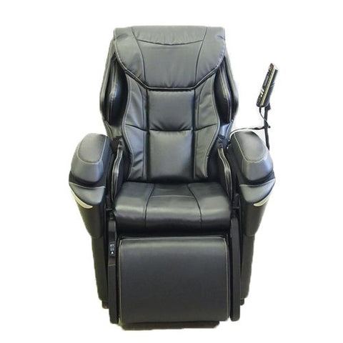 Backplus 7909 Massage Chair