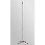 Veito® Optional Deluxe Stainless Steel Heater Stand