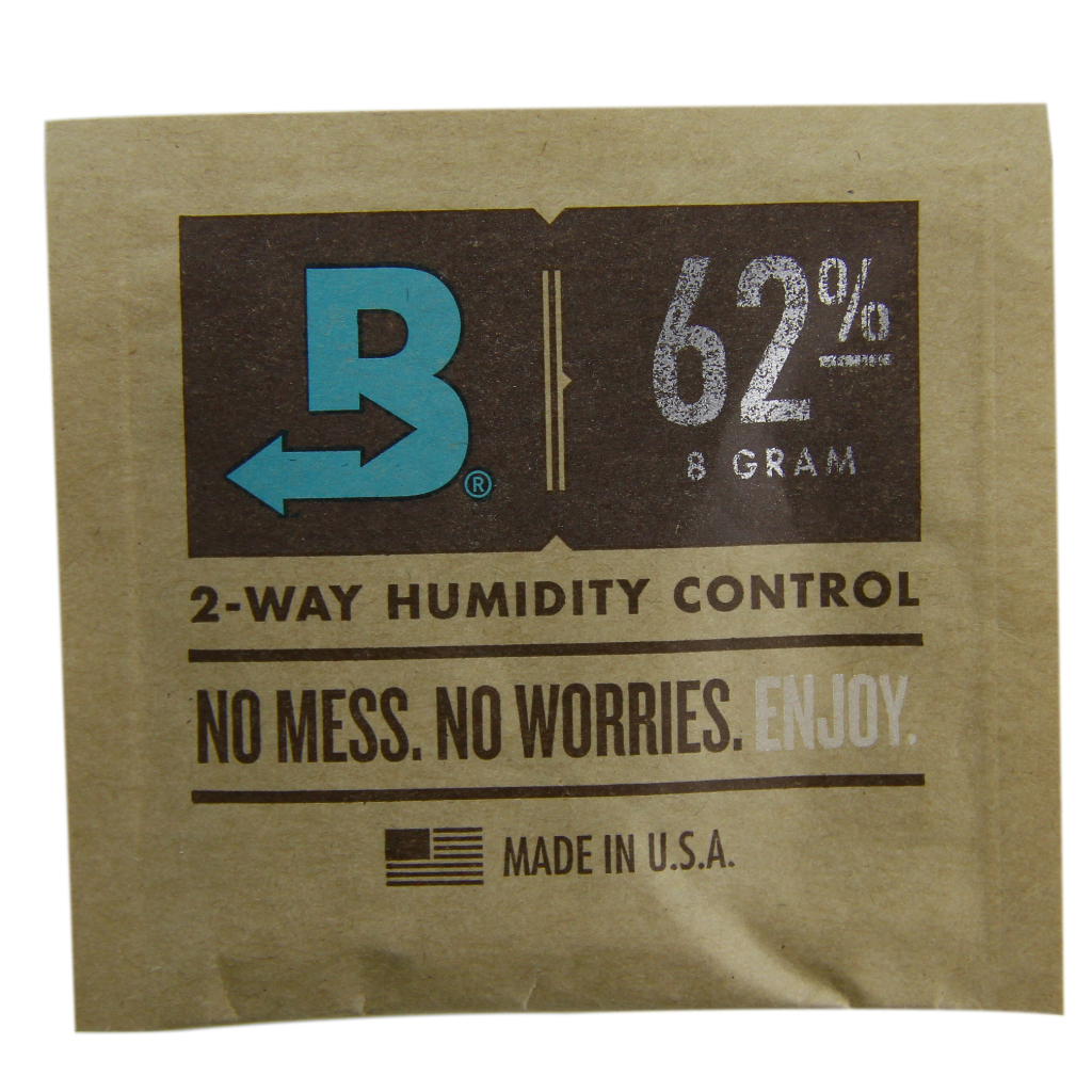 Boveda Humidity | Pack of 5