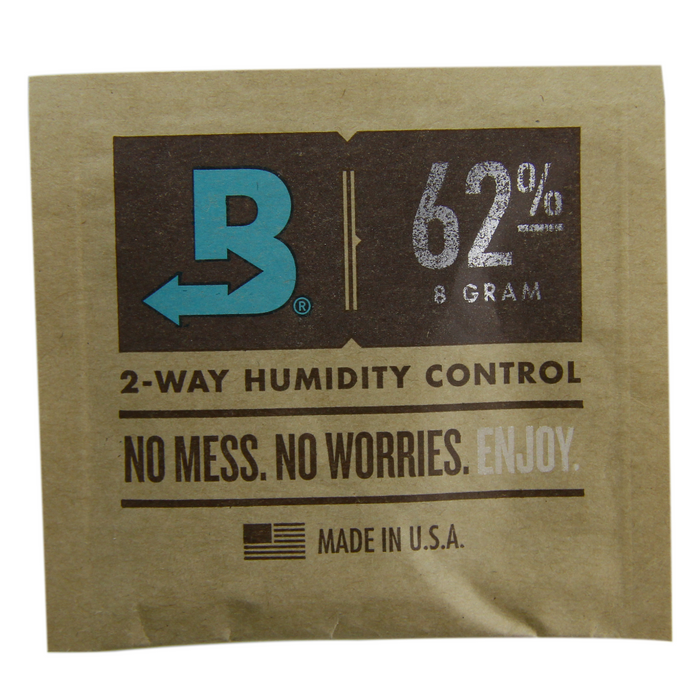 BOVEDA HUMI PACK OF 5
