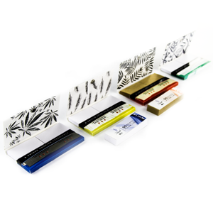 ROLLING PAPERS SET