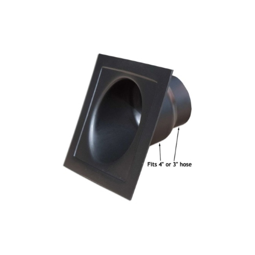 Five Star - Single Brake Duct