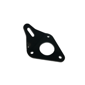 Pathfinder - Front Chevy Motor Mount - Centered