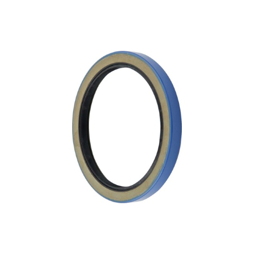 Superior Bearing - 5x5 Hub Seal