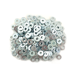 "Racing Rivets - 3/16"" Back-Up Washers"