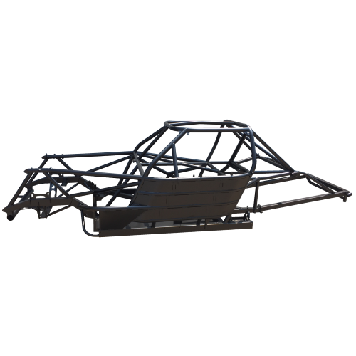 Pathfinder - 2018 Lite Offset Chassis