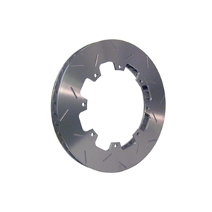 "Coleman - Brake Rotor - Left Side 11 3/4"" x 1-1/4"" - DV40"