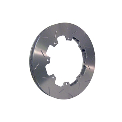 Coleman - Brake Rotor - Right Side 11 3/4