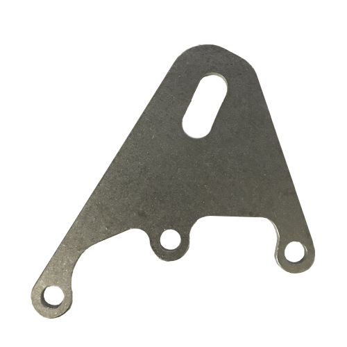 Patfhinder - 3rd Link Rear End Bracket, Short (3