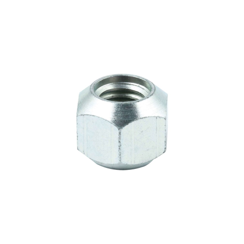 Allstar - Steel Double Chamfer Lug Nut 5/8-11 Thread