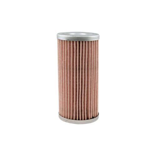 Allstar - In-line Oil Filter - Replacement Element