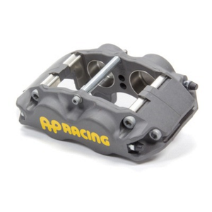 "AP - Forged Caliper - 1.375"" for .810"" Disc (Right Hand)"