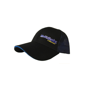 Pathfinder - Adjustable Hat