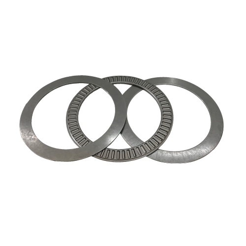 Pathfinder - Coil Over Thrust Bearing