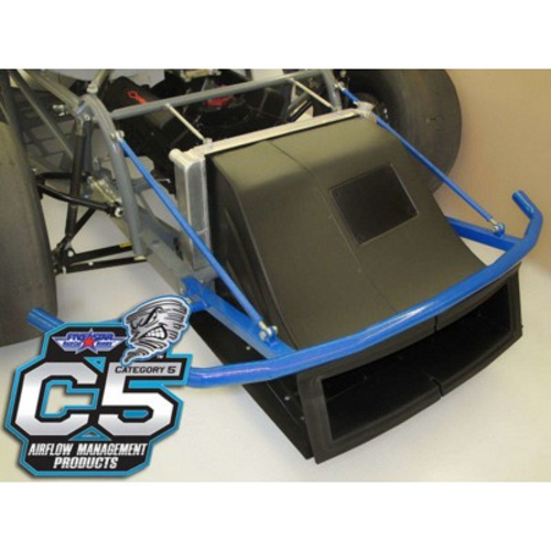 Five Star -  C5 Air Box