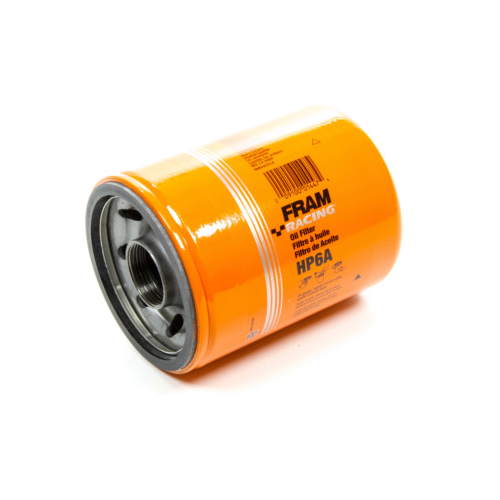 Fram - HP6 Oil Filter