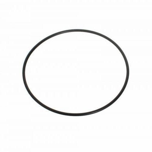 JOES - 5 Bolt Dust Cover/Drive Flange O-Ring