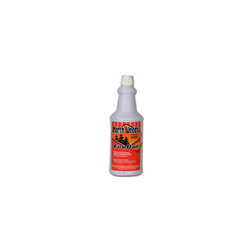 Northwoods - Fire Ball Degreaser