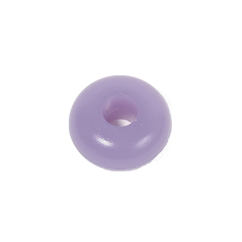 RE Suspension - Purple Bump Stop - 60A