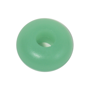RE Suspension - Green Bump Stop - 70A