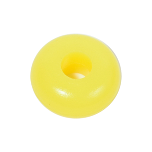 RE Suspension - Yellow Bump Stop - 80A