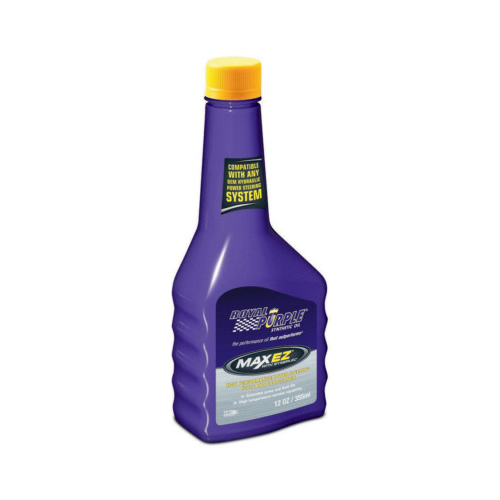 Royal Purple - Power Steering Fluid