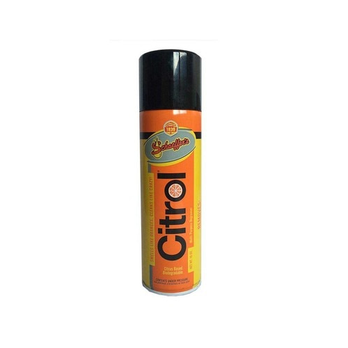 Schaeffers - Citrol Multi-Purpose Cleaner