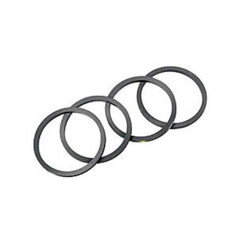 Wilwood - Caliper O-ring (4 pk) for 1.25 Piston
