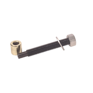 Winters - 8 Rib Bell Adj. Screw