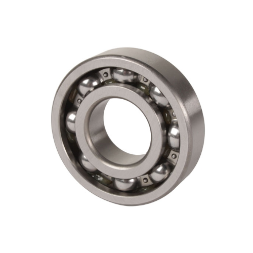 Winters - Front Bearing Lower Shaft