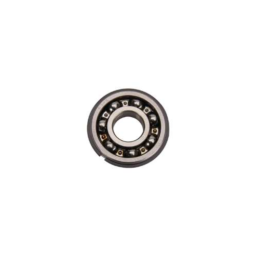 Winters - Light Weight Gear Cover Bearing