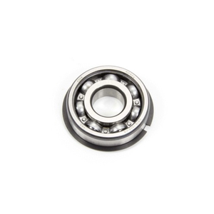 "Winters - 8-3/8"" Gear Cover Bearing"