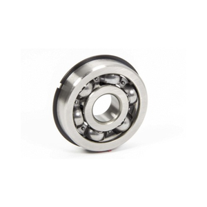 Winters - Billet/Sprint Gear Cover Bearing