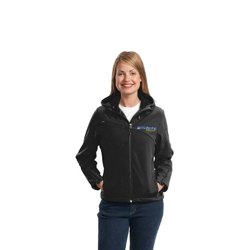 Pathfinder - Women's Jacket