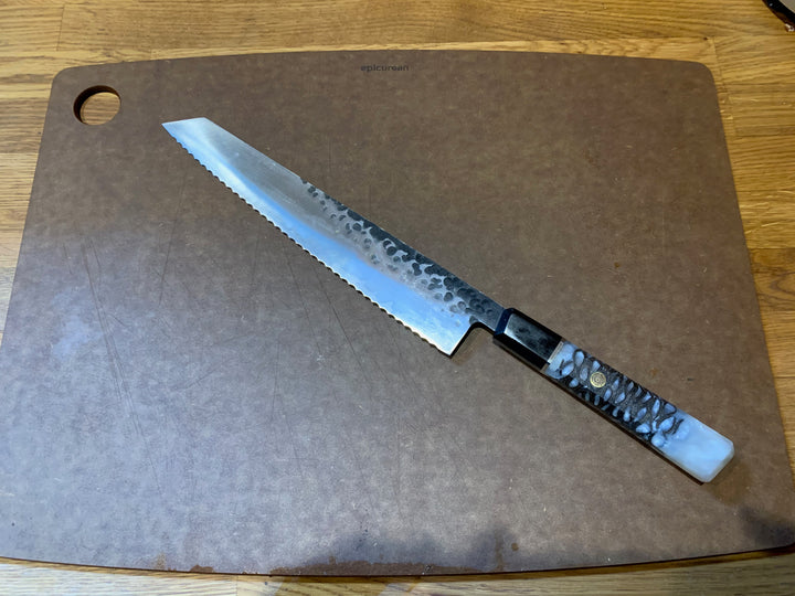 Serrated Knife, Bread Knife | Adelaide South South Australia