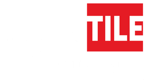 Seattle Tile Company